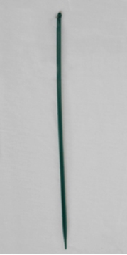 Picture of Stakes for Labels - Green 45cm