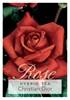 Picture of ROSE CHRISTIAN DIOR (HT)