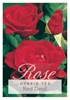 Picture of ROSE RED DEVIL (HT)