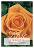 Picture of ROSE VIENNA CHARM (HT)