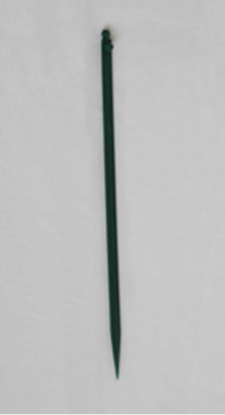 Picture of Stakes for Labels - Green 21cm