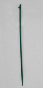 Picture of Stakes for Labels - Green 27cm